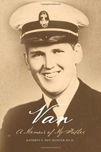 Van: A Memoir of My Father