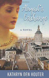 Abigail's Exchange