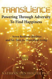 Transilience: Powering Through Adversity